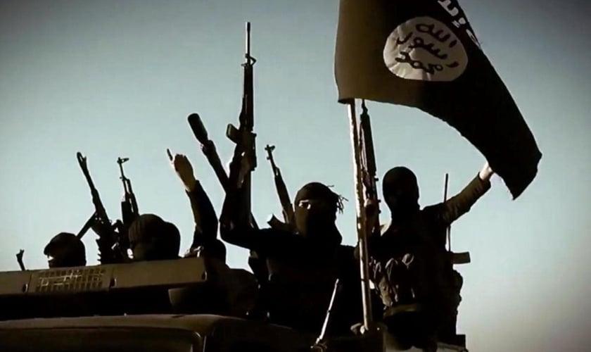Verviers tem sido um dos principais centros de radicalismo islâmico na Bélgica. (Foto: Reprodução)