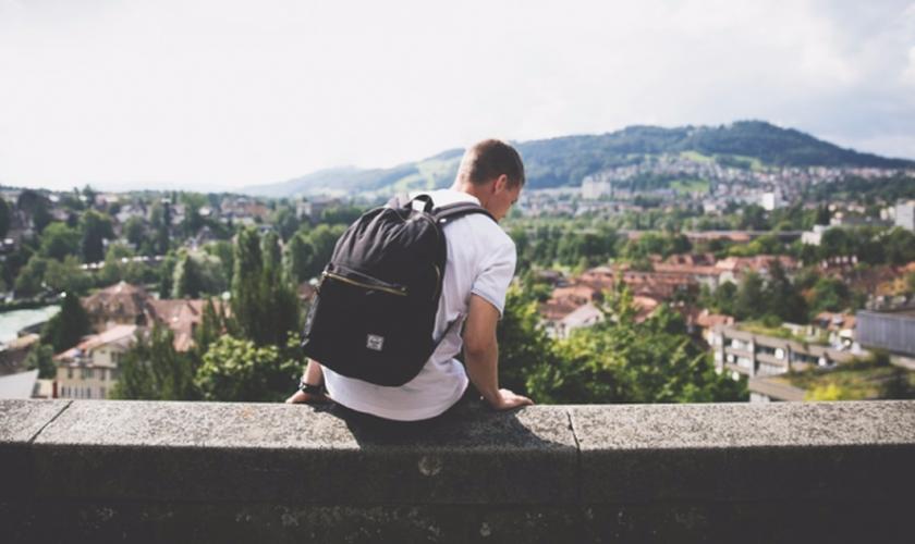 Veja algumas dicas que te ajudarão a se manter firme durante a universidade. (Foto: Unsplash)