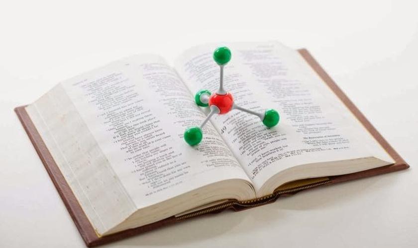 O encontro vai contar com a presença de grandes nomes do discurso mundial sobre ciência e fé cristã. (Foto: Reprodução)