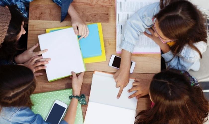 Para ajudar na preparação para os exames, veja a dica de alguns especialistas. (Foto: iStock)