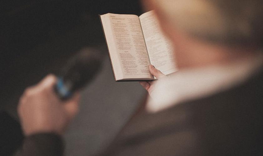 """A palavra """"pastor"""" foi utilizada no nome de campanha de 2.759 candidatos em 2016. (Foto: Reprodução)"""