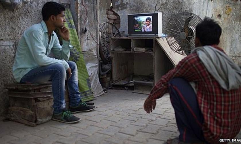 Mais de 10 milhões acompanham os canais pelo menos uma vez por semana. (Foto: Getty Images)