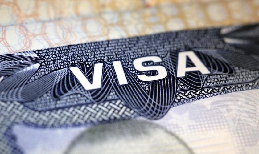 Saiba o passo a passo para conseguir o visto. (Foto: Reprodução)
