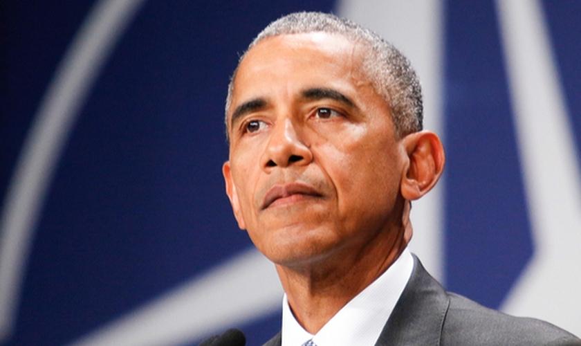 Os laços entre Netanyahu e Obama têm sido marcados por tensões ao longo dos anos. (Foto: Dominika Zarzycka/Shutterstock)