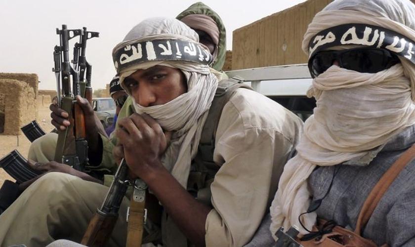 Os abusos se agravaram nos últimos dois anos e se espalharam para a região central da nação africana. (Foto: Reuters).