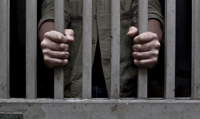Os casos são parte de uma repressão contínua sobre a liberdade religiosa na China. (Foto: Reprodução).
