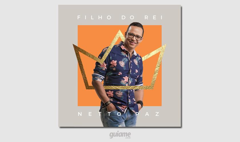 O projeto gráfico do álbum foi desenvolvido pela agência Quartel Design. (Foto: Divulgação).