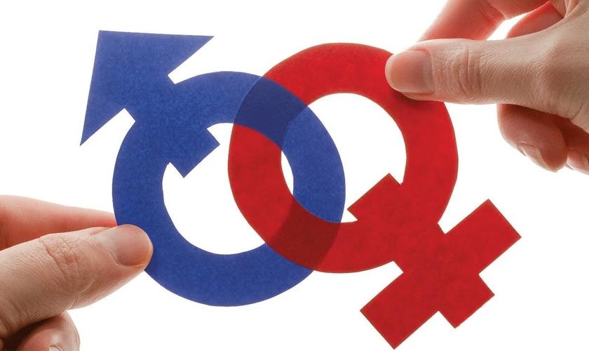 Ideologia de gênero. (Foto: Getty)