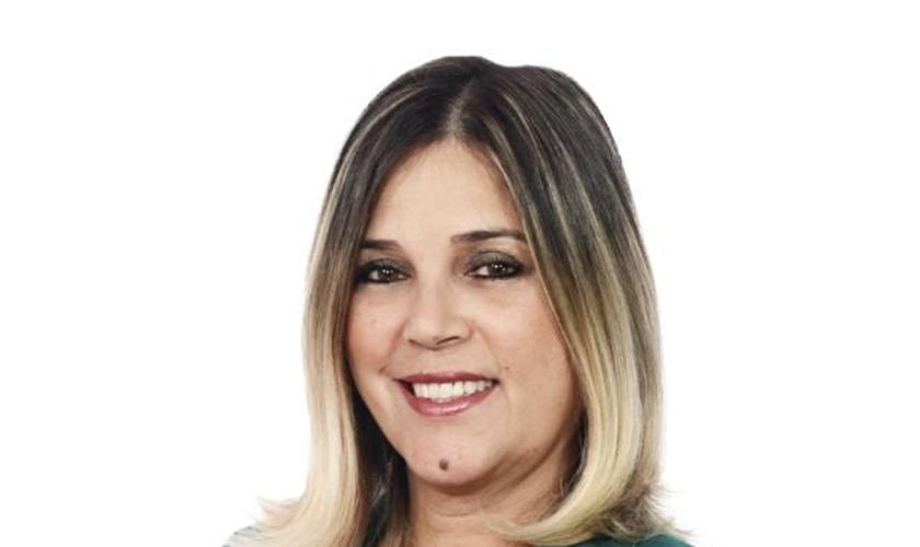 Após cassar registro de Marisa Lobo, CRP arquiva processo de mesma ordem jurídica