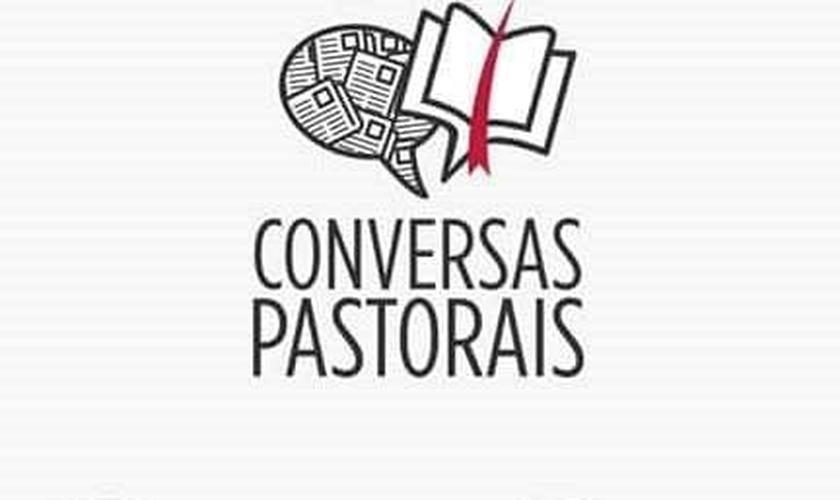 """O encontro """"Conversas Pastorais"""" se realizará na Igreja Presbiteriana Central de Fortaleza (CE), com a organização da Visão Mundial e da Igreja Batista da Água Branca."""
