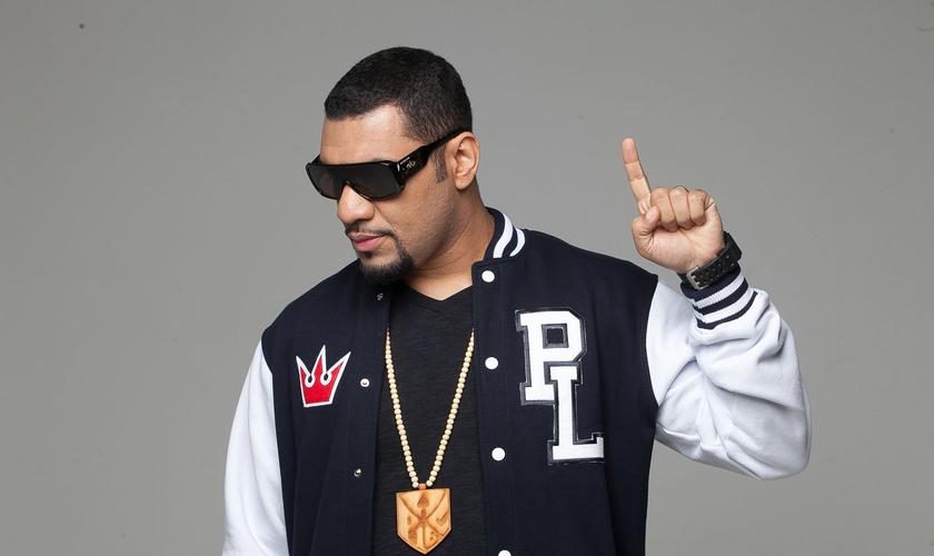 Pregador Luo é, atualmente, um dos maiores nomes do hip hop nacional, bem como da música gospel.