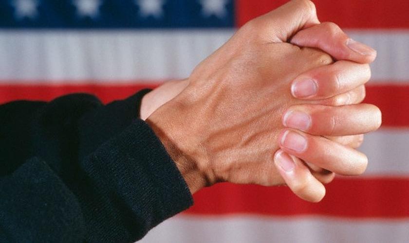 Eleitores democratas defendem políticas sociais voltadas às minorias, como a legalização do casamento gay e do aborto.