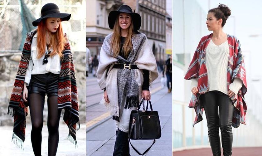 É possível encontrar o traje em diversos estilos e modelos. (Foto: Reprodução)