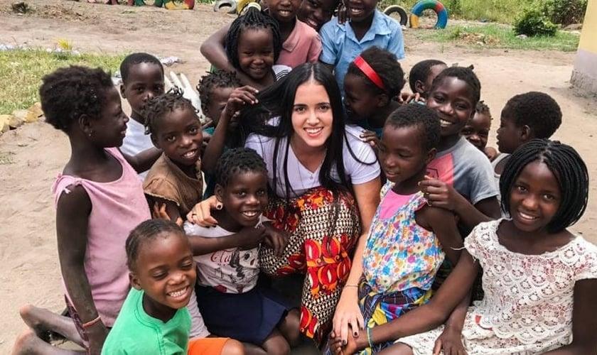 Ministério interdenominacional de apoio a missionários alerta que a perseguição aos cristãos em todo o mundo deverá aumentar em 2019. (Foto: Missão África).