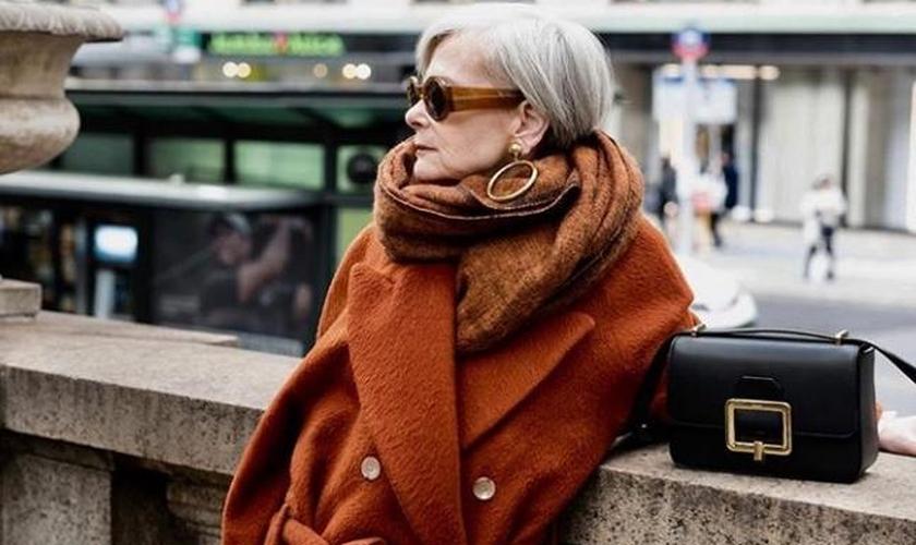 Tons terrosos são os novos coringas da moda