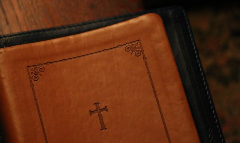 Bíblia cristã. (Foto: Pixabay)
