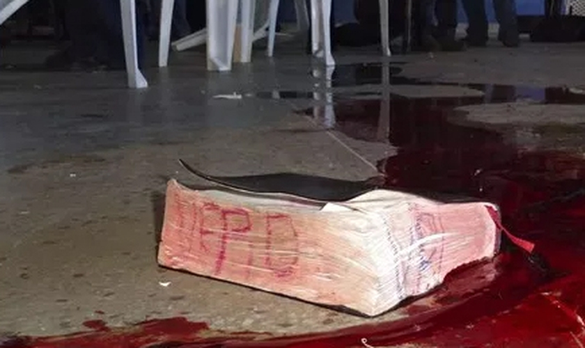 Ataques a cristãos no Quênia tem sido cada vez mais frequentes. (Foto: Reprodução/BAE)