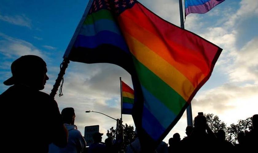 O tribunal superior rejeitou os apelos de três homens gays que argumentaram que a lei da era colonial era inconstitucional. (Foto: Reprodução/The Sun Daily)