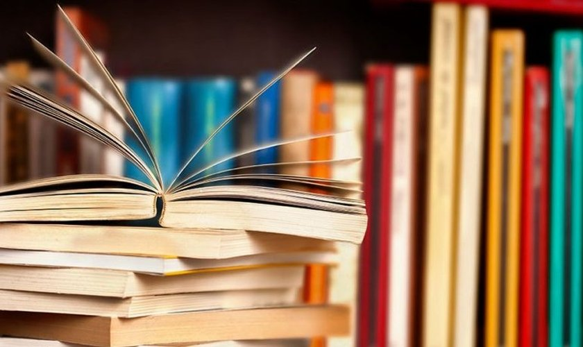 A pesquisa Retratos da Leitura no Brasil, na edição de 2016, relatou que houve um aumento de leitores. (Foto: Reprodução / iStock)