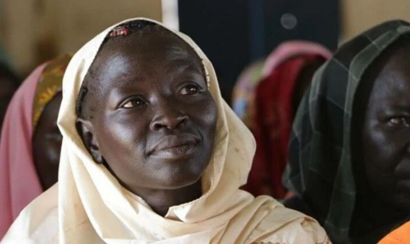 Em 2020, o Sudão passou a ser um Estado laico e os cristãos não enfrentarão mais pena de morte por abandonarem o islã.