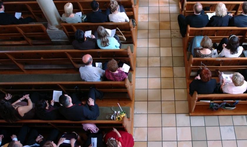 Apenas 6% dos americanos realmente possuem uma cosmovisão bíblica. (Foto: Getty Images/Exkalibur)