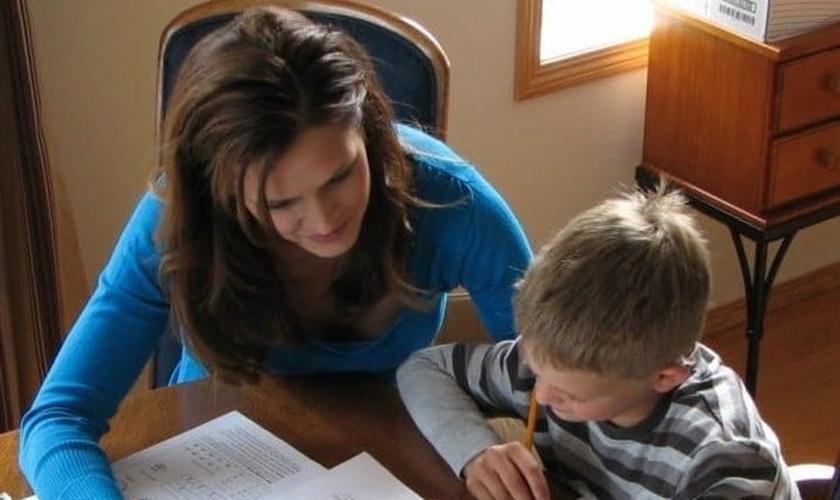 Assembleia Legislativa do RS aprovou projeto que regulamenta o homeschooling. (Foto: Fundacred).