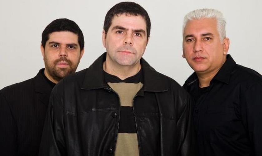 A Banda Catedral ajudou a escrever parte da história do rock gospel nacional.