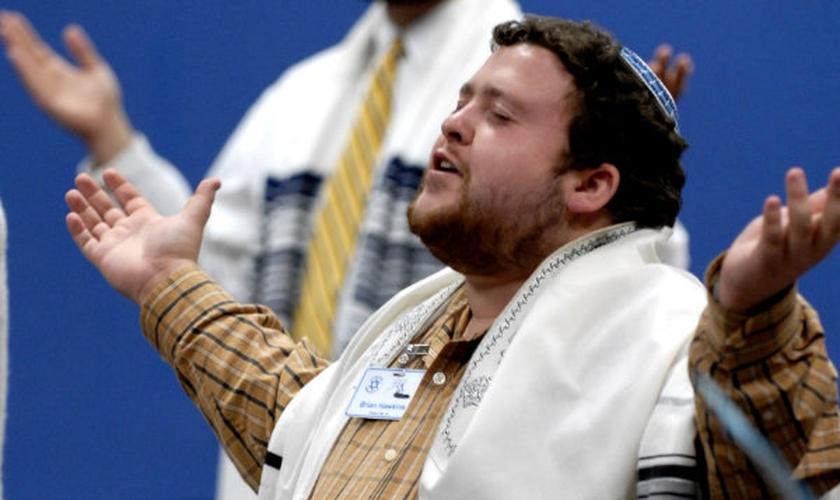 Judeus que acreditam em Jesus são tratados como leprosos em Israel, revela escritora. (Foto: Reprodução/IsraelToday)