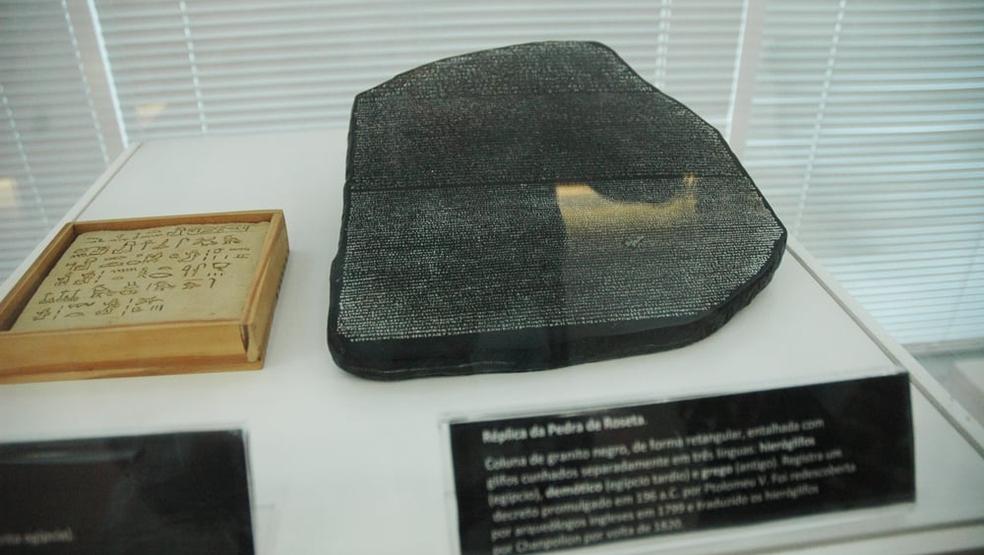 Museu da Bíblia