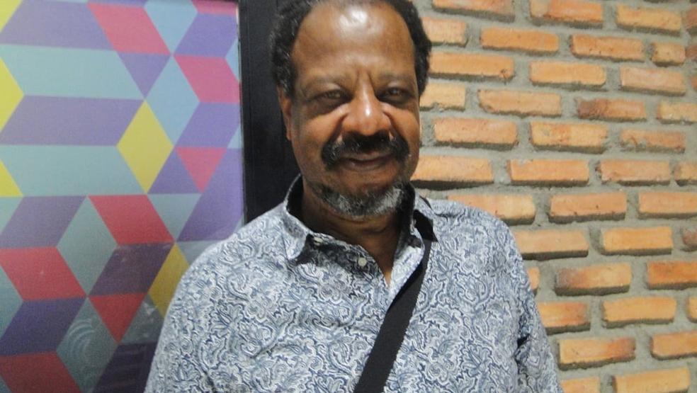 Adhemar de Campos