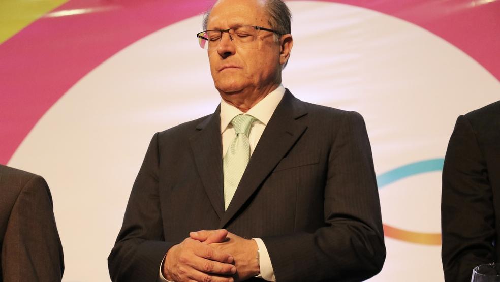 Noite oficial da 96º Assembleia da Convenção Batista Brasileira