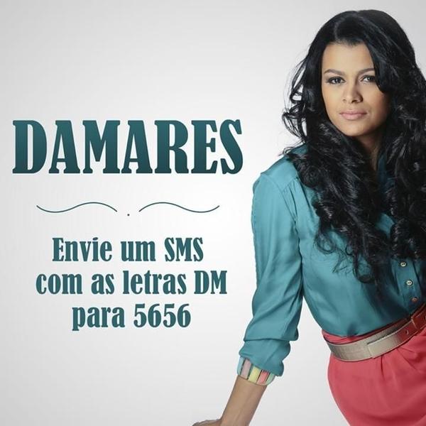 CD TROFEU GRÁTIS DE MAIOR DAMARES O MUSICAS DOWNLOAD