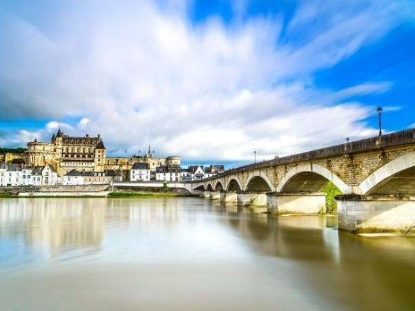 rios imperd237veis ao redor do mundo
