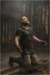 Russel Crowe como Noé