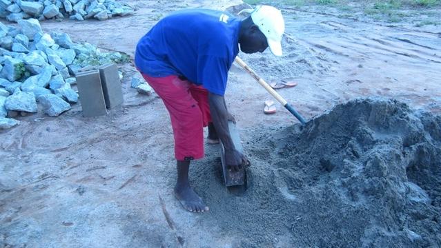 Aprendendo a fazer tijolo03