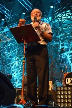 Conferência Livres - Carlos Queiroz 01
