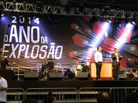 Conferência dos Vencedores06