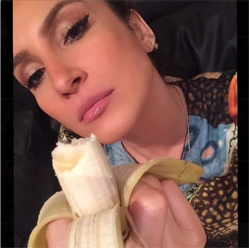 Banana_Apoio a Daniel Alves08