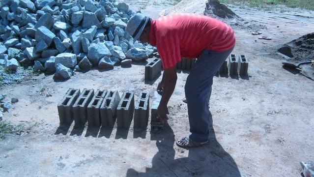 Aprendendo a fazer tijolo05