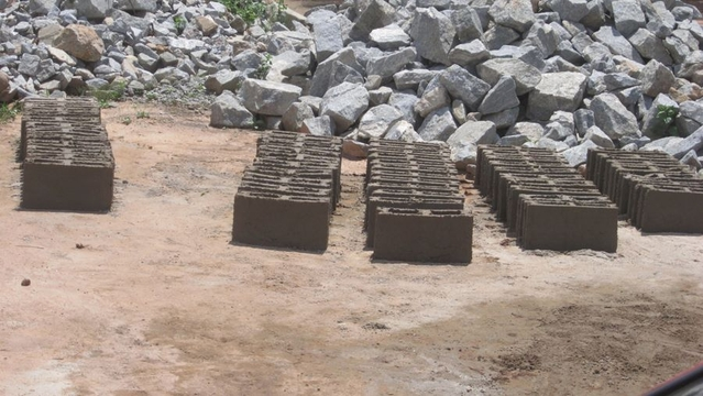 Aprendendo a fazer tijolo06