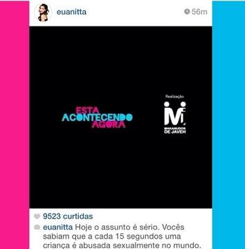 Makanudos _ Anitta