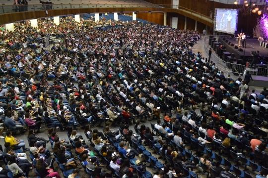Conferência Livres 02