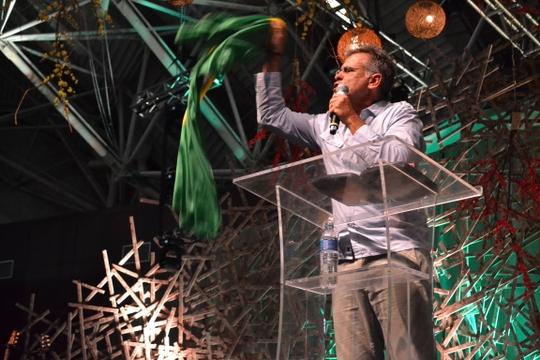 Conferência Livres - Antônio Carlos Costa 02
