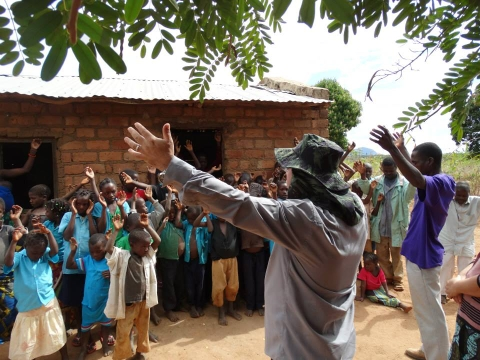Ide _ Moçambique 02