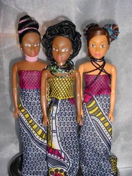 bonecas negras 09