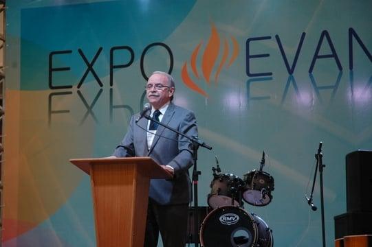 ExpoEvangélica_4