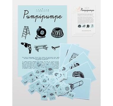 Pumpipumpe 4