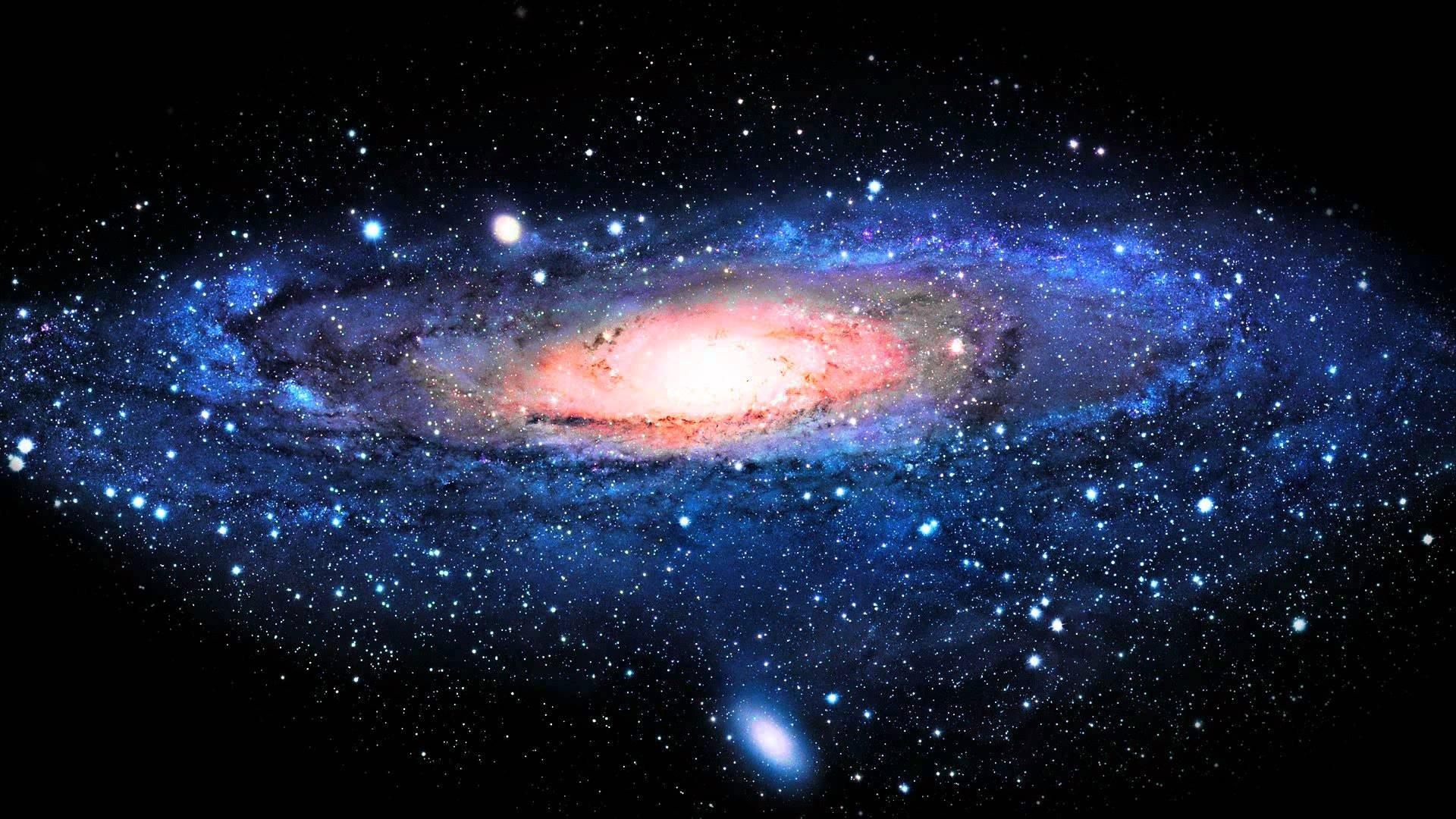 Físico explica como a ciência constata existência de Deus: