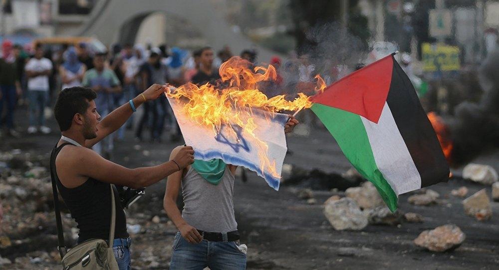 ONU é acusada de fraude por ajudar a refugiar palestinos como 'vítimas de Israel'