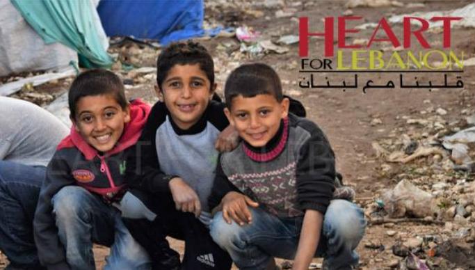 Refugiado sírio deixa sonho de ser terrorista após conhecer o Evangelho: